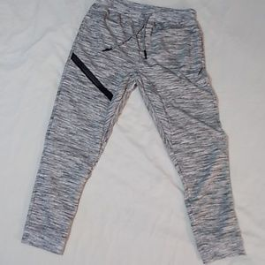 Ring of Fire joggers